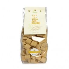 Mezzi paccheri Saragolla 500g