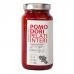 Pomodori pelati interi 720 g
