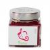 Confettura di fragole 230 g