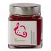 Confettura di fragole 390 g