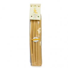 Candele lunghe 500g